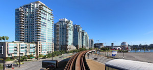 vancouver-1620771_960_720