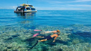 Great-Barrier-Reef-29305