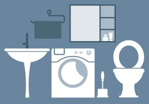 wpid-free-bathroom-vector-elements