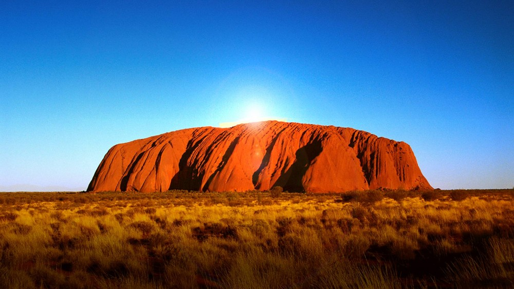 「オーストラリア」の画像検索結果