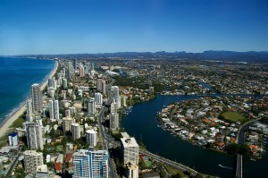 gold-coast-city-446964_960_720