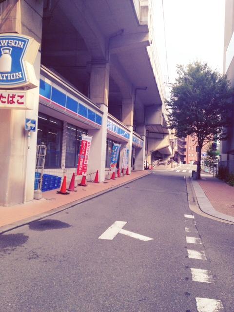 fukuoka_485