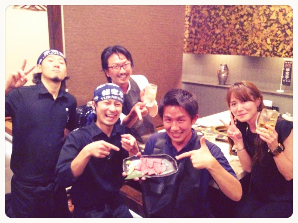 fukuoka_505