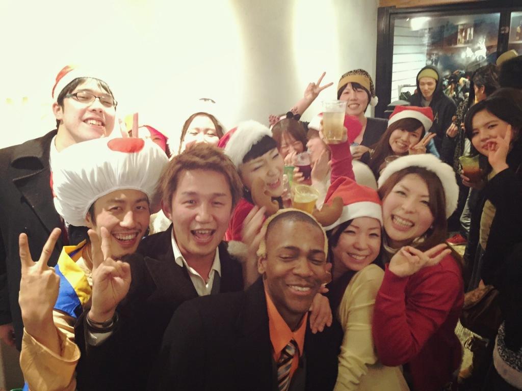fukuoka_14