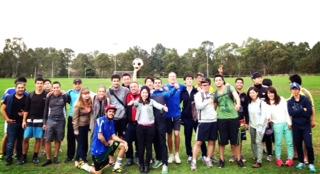 20140712-soccer_team