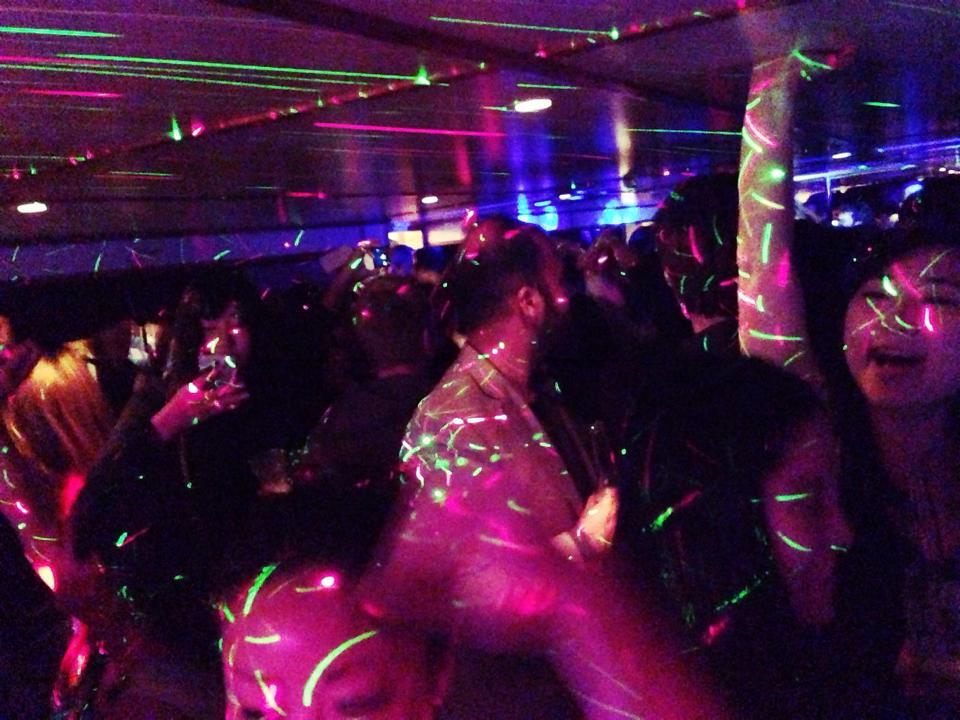 20141018-boart_party3