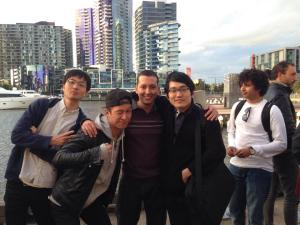 20141018-boat_party2