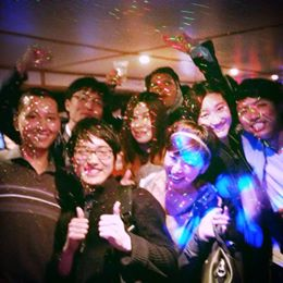20141018-boat_party4