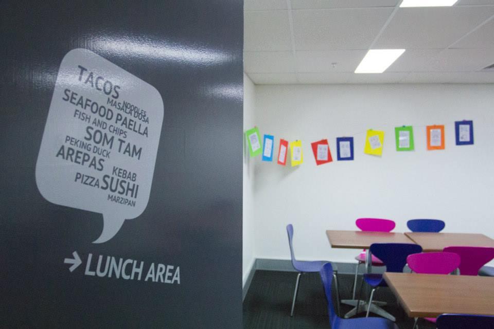 20141025-brisbane_lunch_area