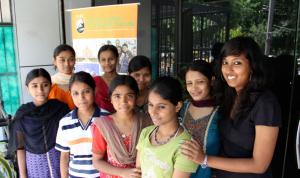 Microsoft Word - Priyanka, report #1.docx