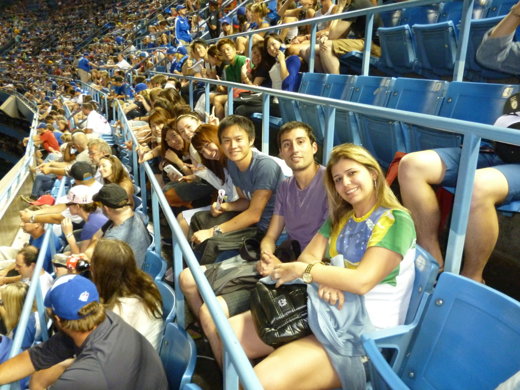 Baseball_Game_August_2014__2_