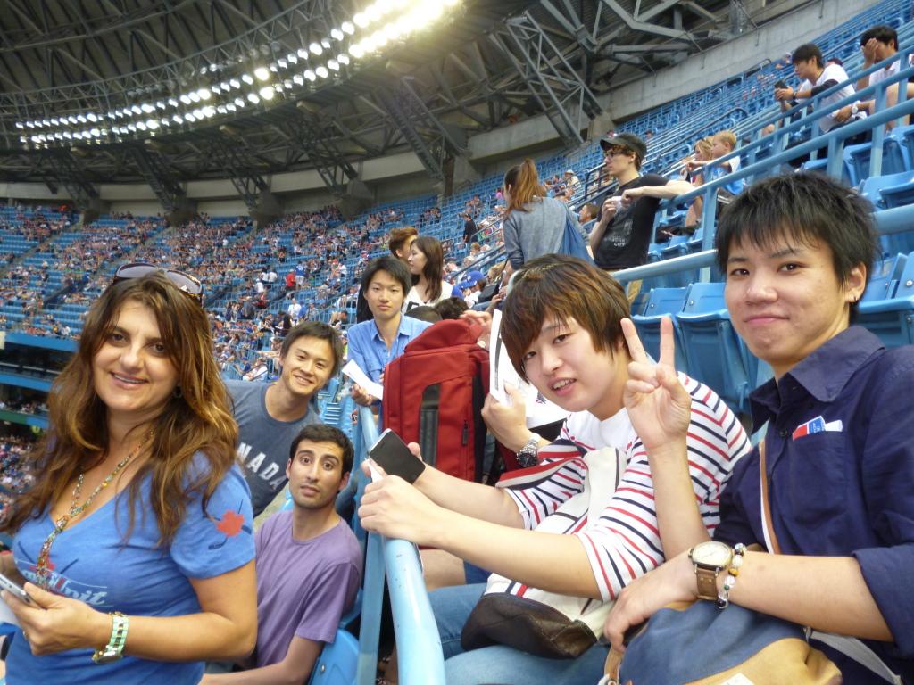 Baseball_Game_August_2014__7_