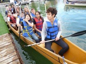 canoeing_011_1