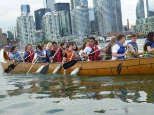canoeing_021_1