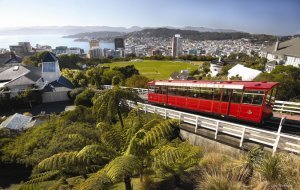 Cable_Car_Wellington1small_1