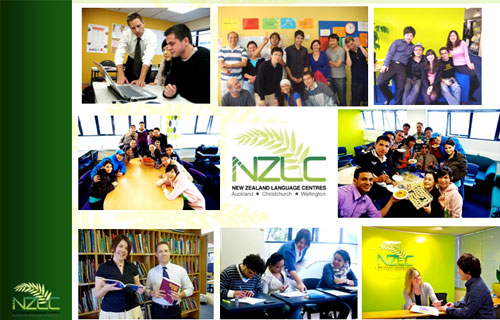 NZLC_04