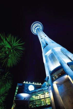 TA141._Sky_Tower_1
