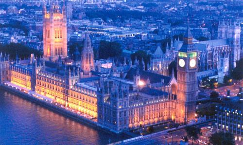 england_free_nature_london_citry_hd_510973