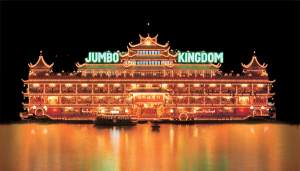 jumbo_kingdom_boat