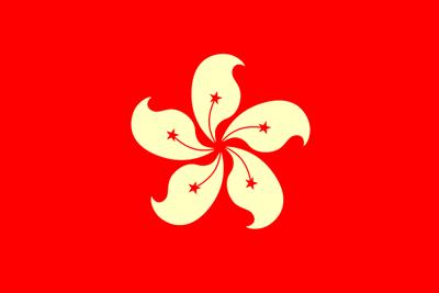 tokyoblog_1563_hongkong