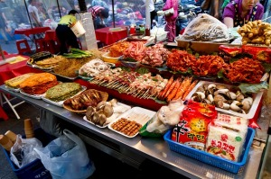 namdaemun_market_326146_640