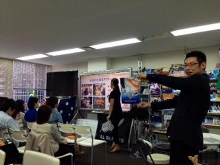 photo 2_4
