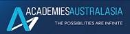 academiesaus_logo