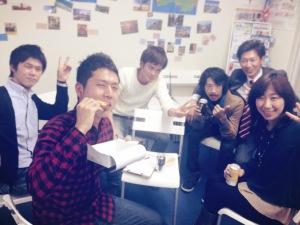 photo_1__1_