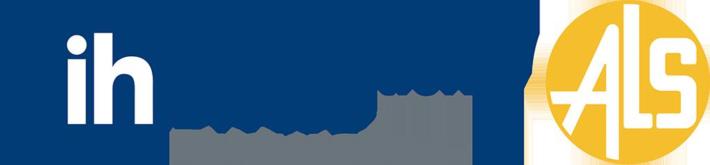IH Brisbane-ALS