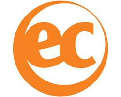 EC English Language Centres