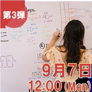 ゴールドコーストのとってもアットホームな英語学校!『分からないことは、日本語で毎週丁寧に説明します