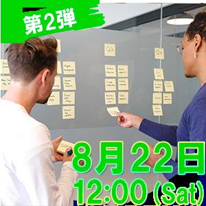 親切な日本人スタッフが常勤!だから安心!!  メルボルンでしっかり英語勉強したい人におすすめの語学学校セミナー!