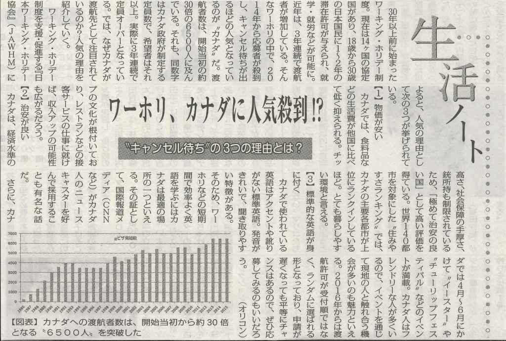 0310夕刊いわき民報