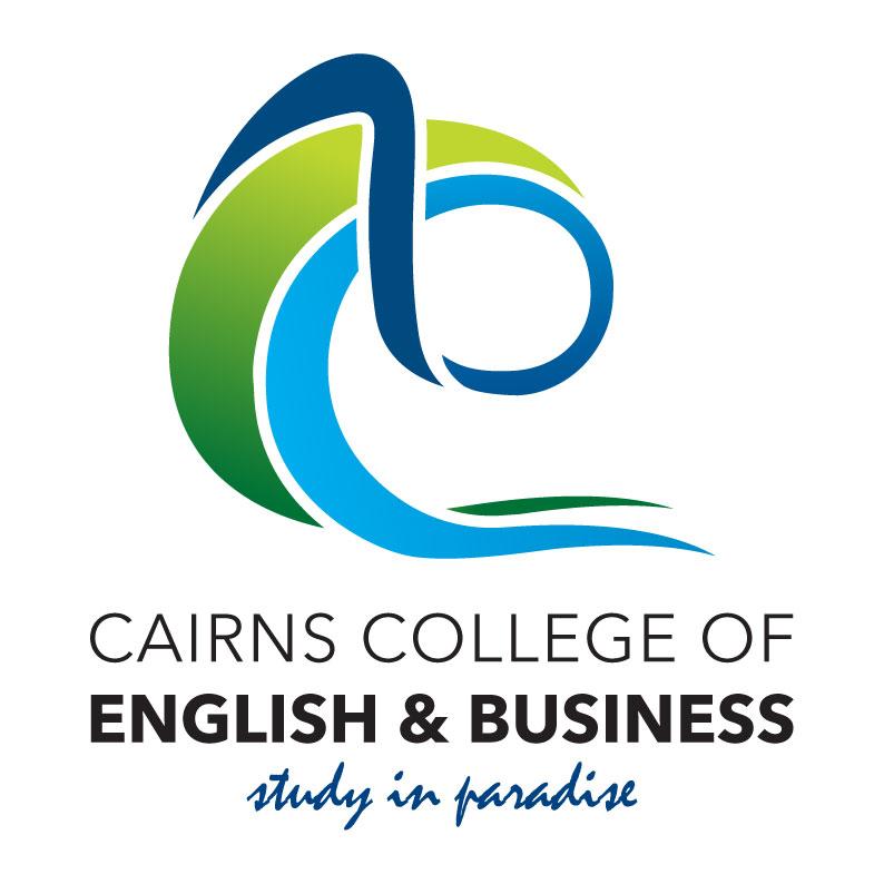 Cairns Logo