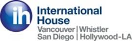 Ih Vancouver Logo