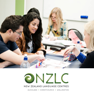 More about nzlc