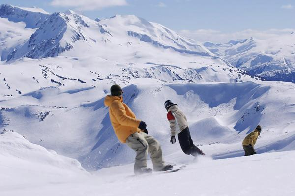 whistler_attractions
