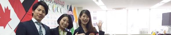 大阪会場写真