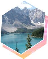 1月10日<br />カナダ