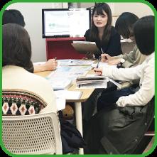 1月中毎日開催!<br/> 【新春 特別プランニングセミナー】