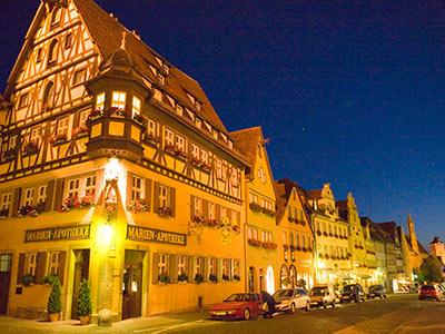 ドイツ01